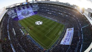 February Watch: A monthly guide to Real Madrid