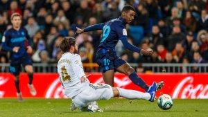 Preview: Real Madrid vs Real Sociedad