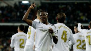 Preview: Real Betis vs Real Madrid