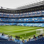 The next two LaLiga matchdays will be played behind closed doors