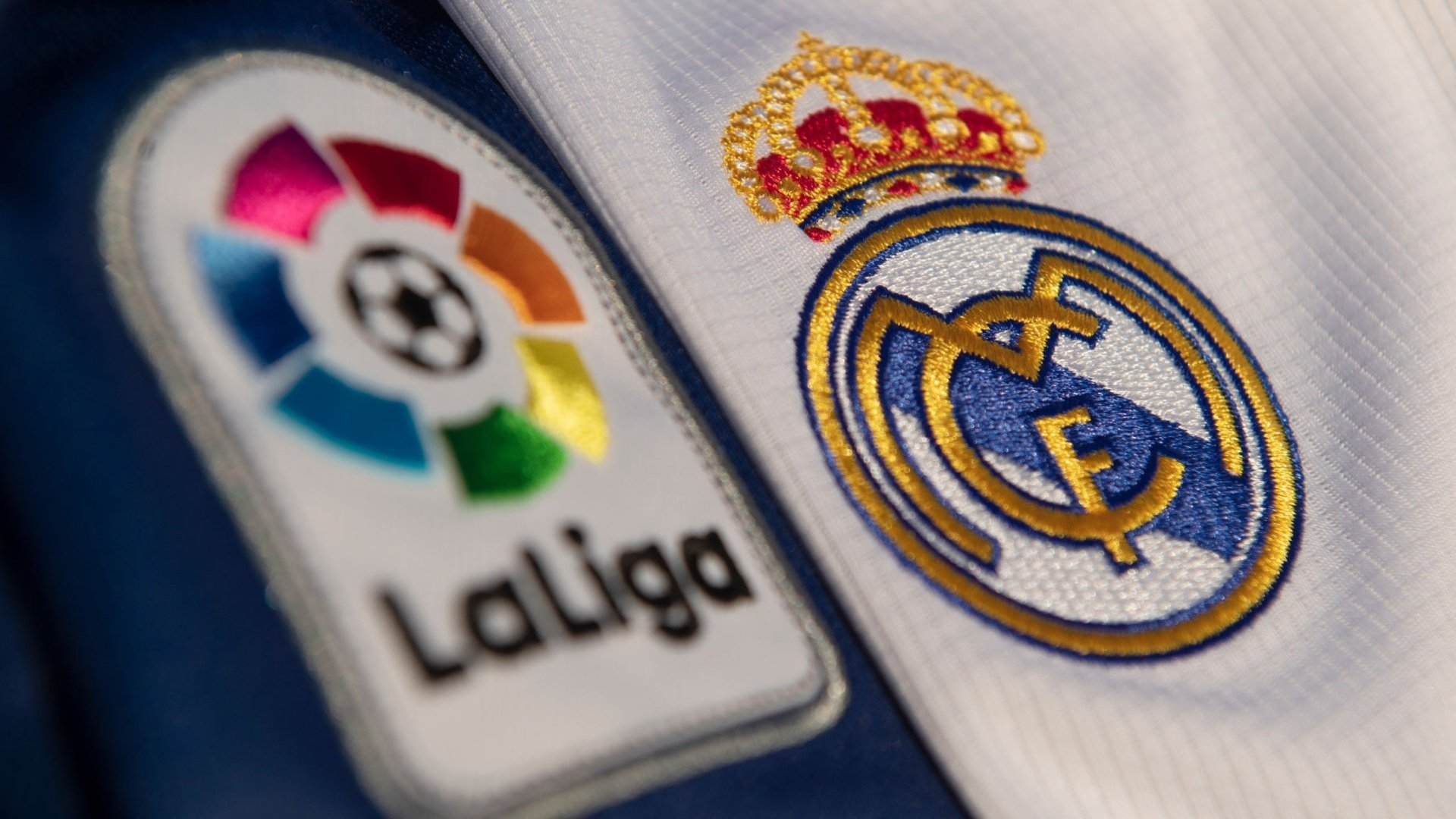 LaLiga given green light to resume from 8 June