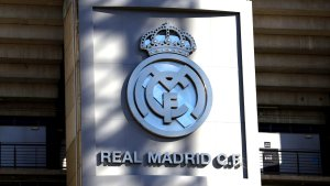 Real Madrid announce structural changes
