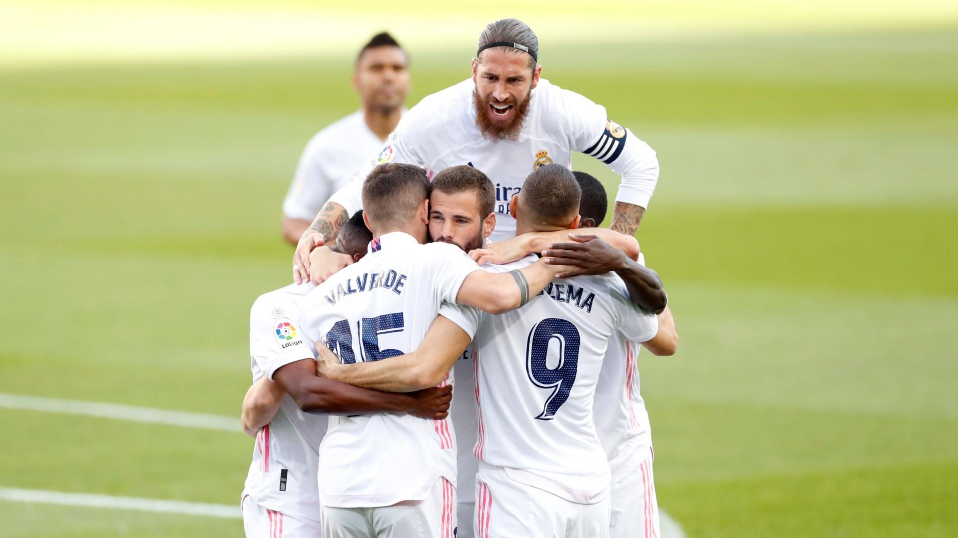 Match Preview Borussia Monchengladbach Vs Real Madrid Infinite Madrid