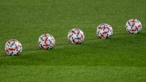 Real Madrid's UEFA Champions League progression scenarios