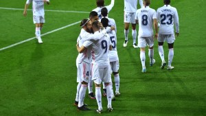 Match Preview: Elche vs Real Madrid