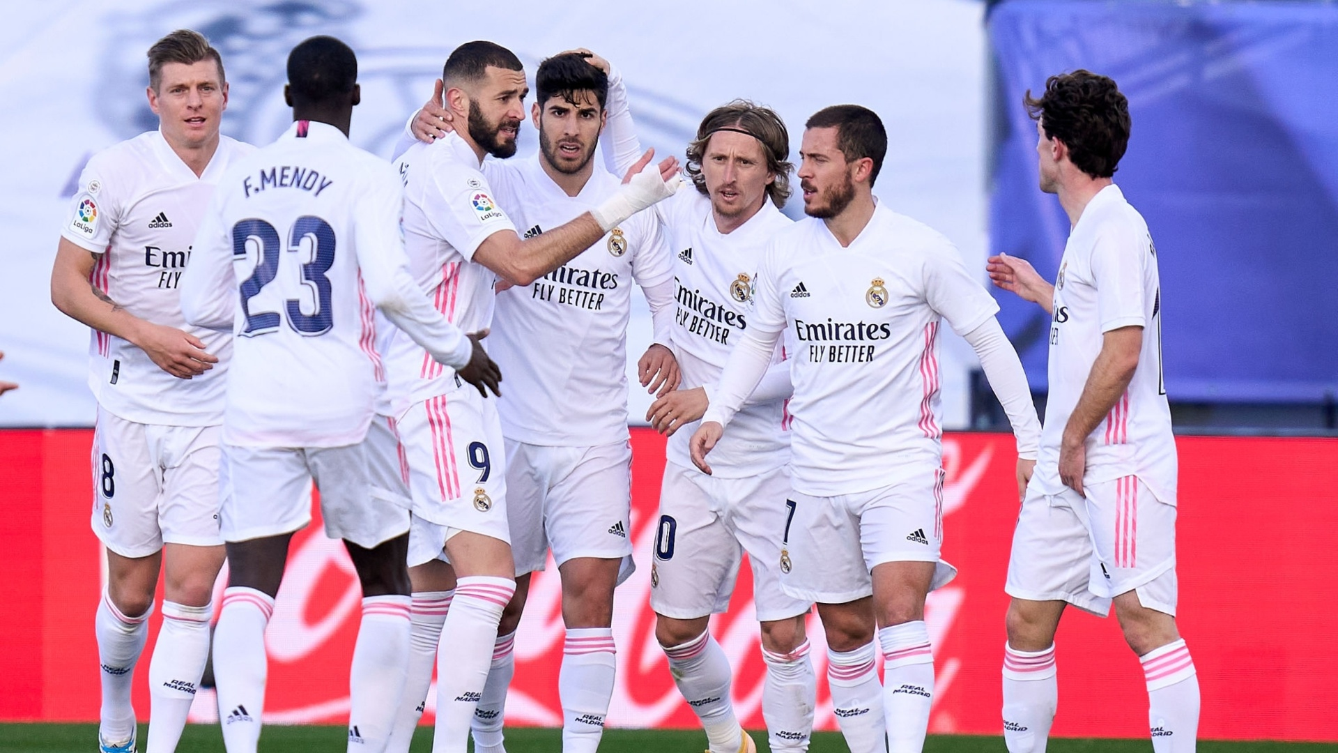 Match Preview: Real Madrid vs Elche CF