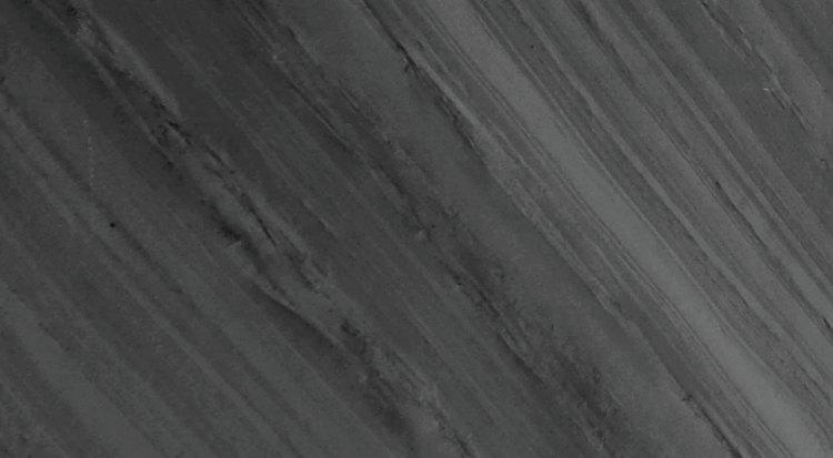 แผ่นวีเนียร์หินทึบแสง Ocean Black