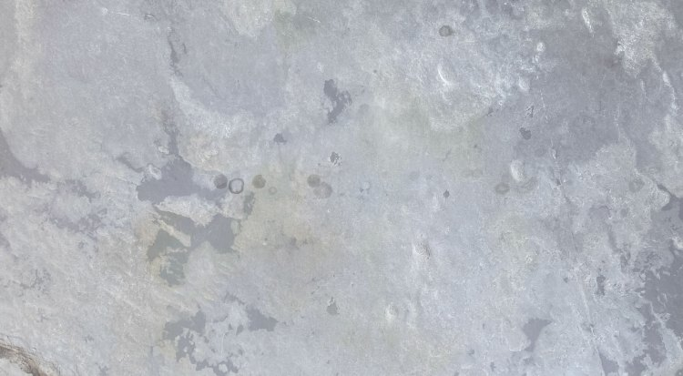 แผ่นวีเนียร์หินทึบแสง Tan