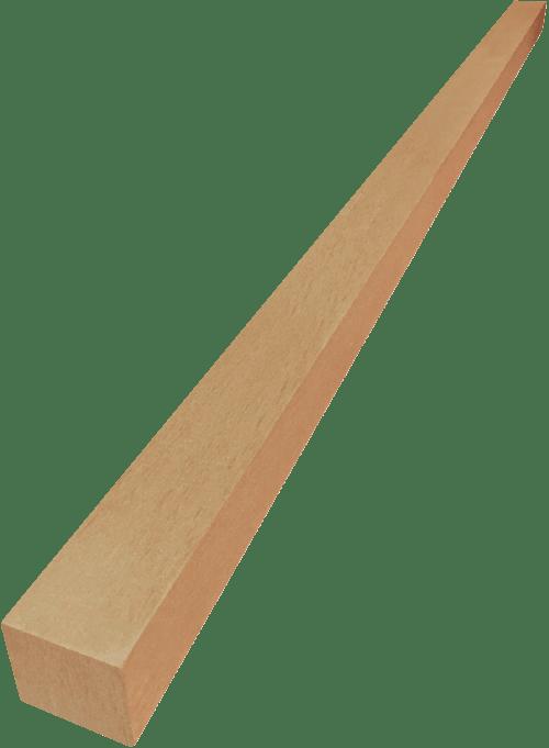 ไม้ระแนง FE สี Beech