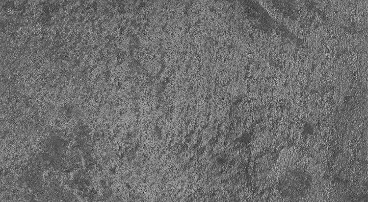 แผ่นวีเนียร์หินทึบแสง Silver Galaxy
