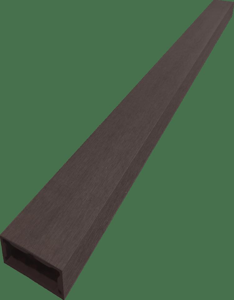 ไม้ระแนง PHDCO สี Oak