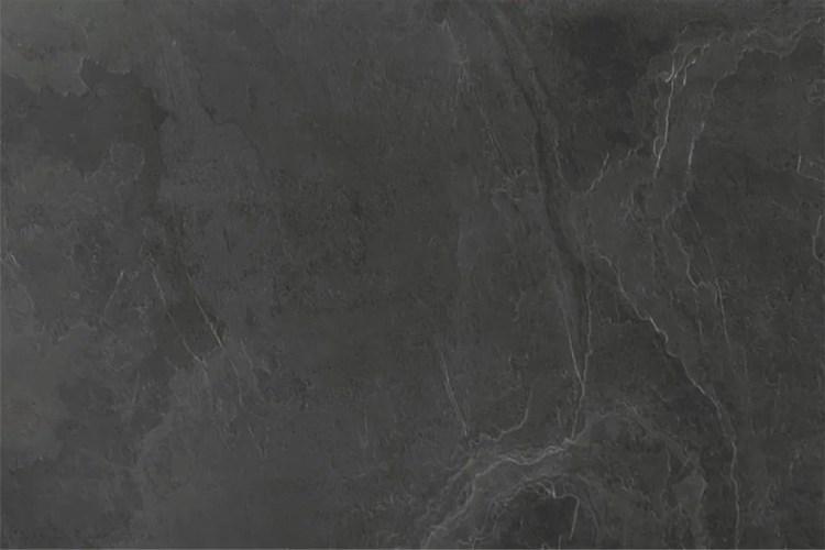 แผ่นวีเนียร์หินทึบแสง K Black