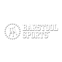 Barstool Sports works with Infinite Recording