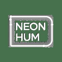 Neon Hum - Infinite Recording Studios