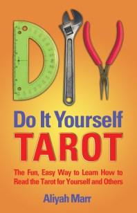 DIY-tarot-ebook-cover