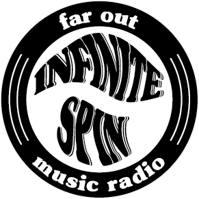 Far Out Music Radio
