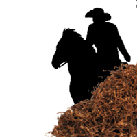 Les tabacs