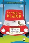 la-drum-cu-platon_1_fullsize