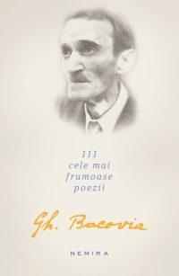 george-bacovia-111-cele-mai-frumoase-poezii