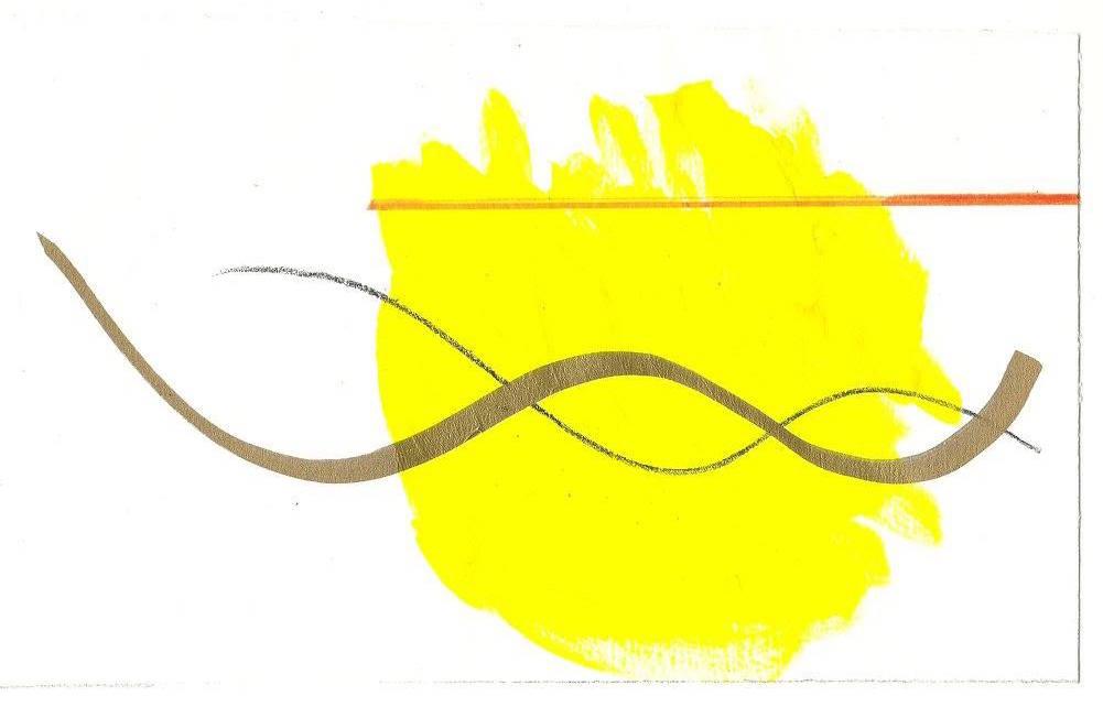 Cotloane (II). Dan Dediu – Jurnal de compozitor