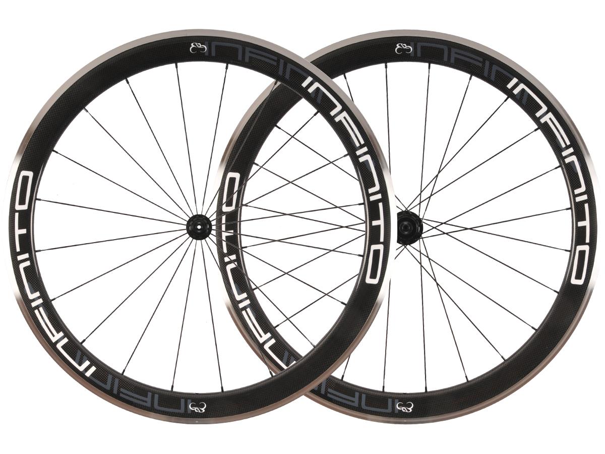 https://infinito-cycling.com/wp-content/uploads/2019/01/R5AC-Witte-velg-Zwarte-naaf-1.jpg