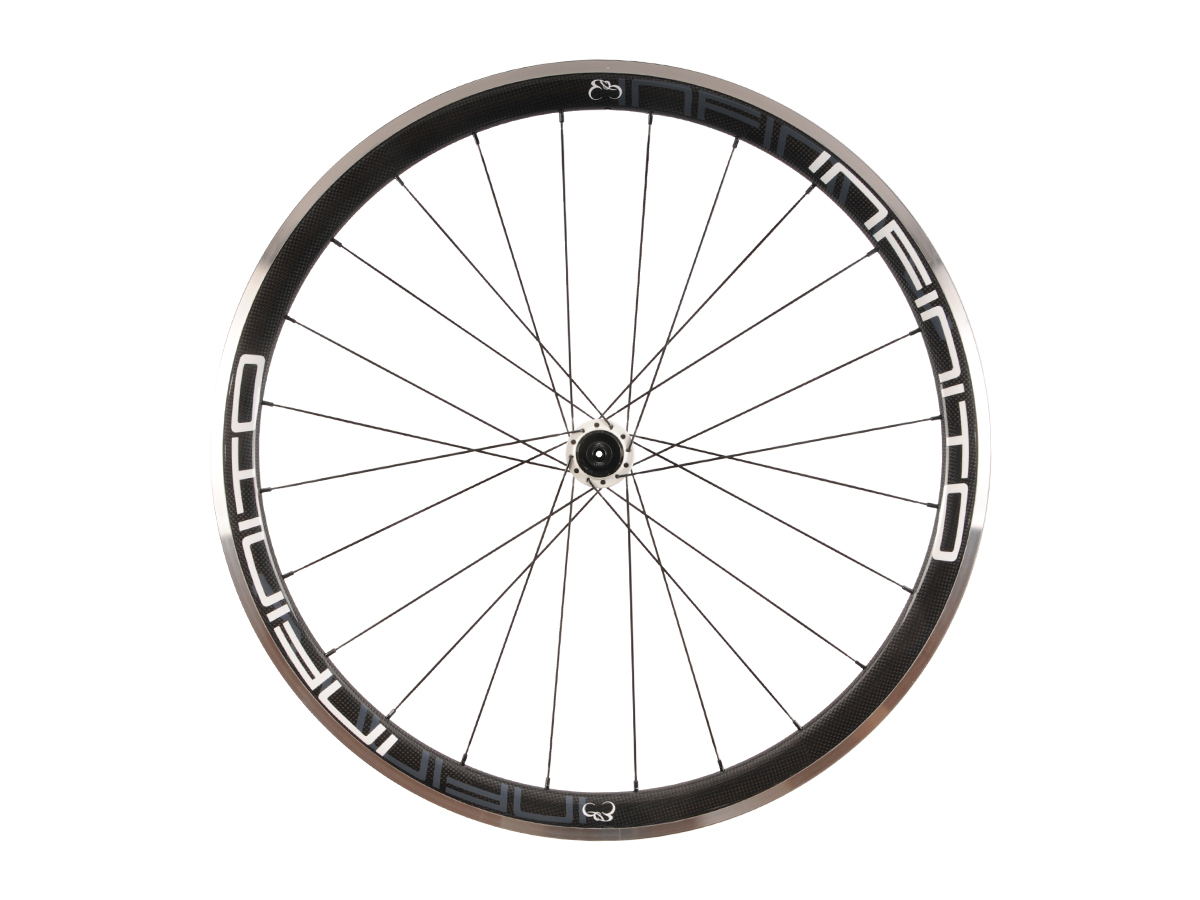 https://infinito-cycling.com/wp-content/uploads/2019/02/R4AC-Witte-velg-Witte-naaf-Rear-1.jpg