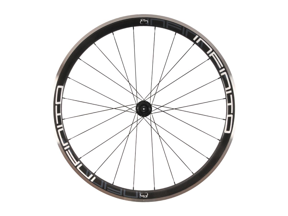 https://infinito-cycling.com/wp-content/uploads/2019/02/R4AC-Witte-velg-Zwarte-naaf-Rear-1.jpg