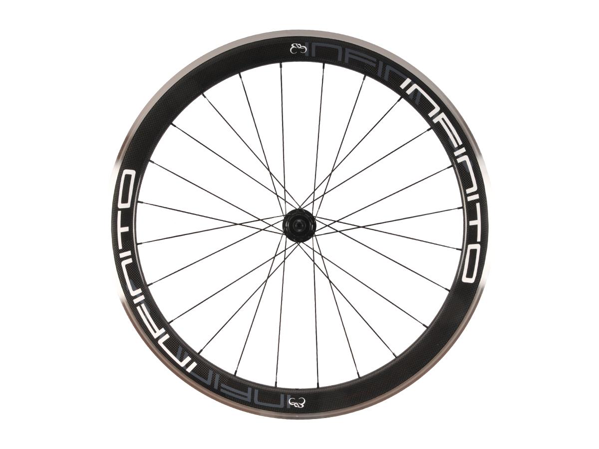 https://infinito-cycling.com/wp-content/uploads/2019/02/R5AC-Witte-velg-Zwarte-naaf-Rear-1.jpg