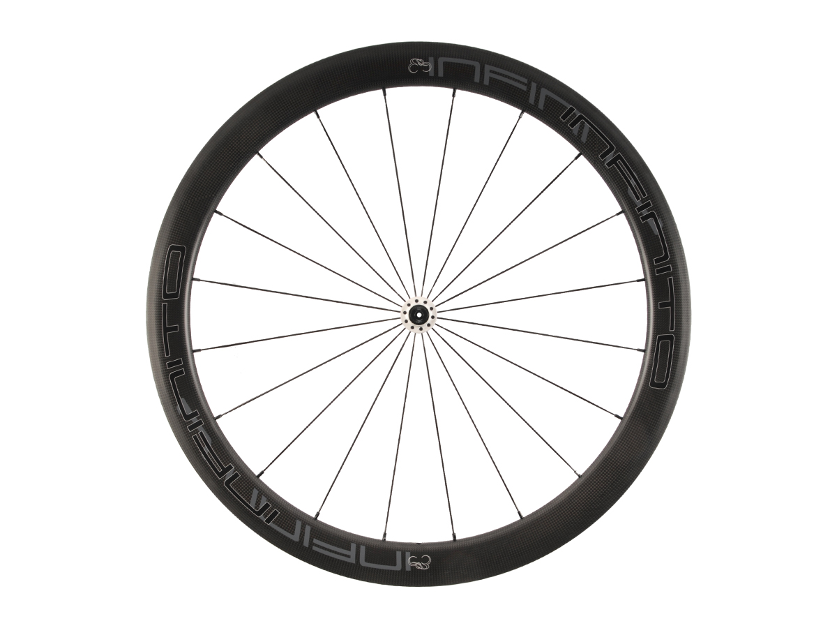 https://infinito-cycling.com/wp-content/uploads/2019/02/R5C-Zwarte-velg-Witte-naaf-Front-1.jpg