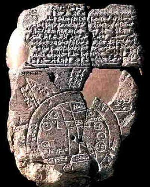 escrita-pictorica-britishmuseum300