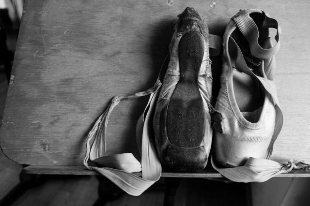 Russian-Ballet-photographer-Darian-Volkova-shares-behind-the-stage-life-of-dancers-12
