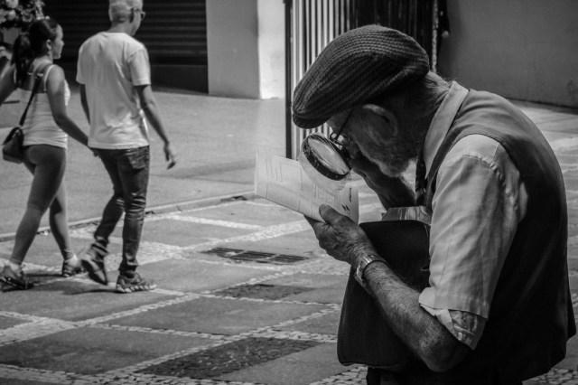 Foto: Julio Guima