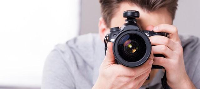fotografia-webserie-detalhes-profissao-noticias