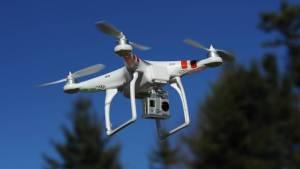 20161024suecia-proibe-drones