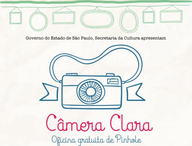 cameraclara
