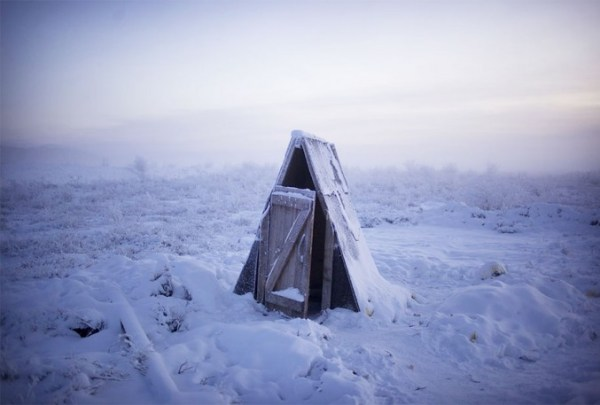 oymyakon-village-in-russia-by-amos-chapple-10-677x457