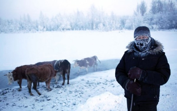 oymyakon-village-in-russia-by-amos-chapple-13-677x423