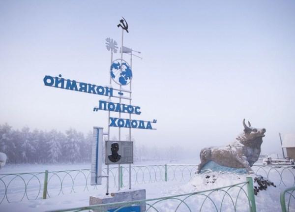 oymyakon-village-in-russia-by-amos-chapple-7-677x486