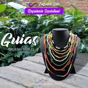 GUIAS-GRUESAS-SIMPLES.jpg