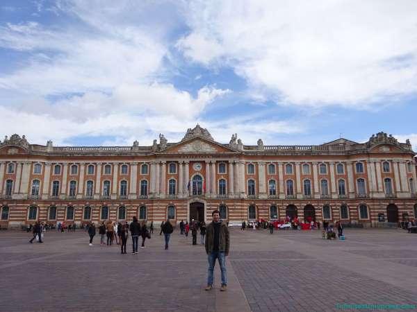 Qué ver y hacer en Toulouse en un día: Visitas imprescindibles y consejos