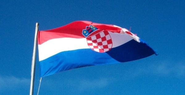 Croacia en 10 días