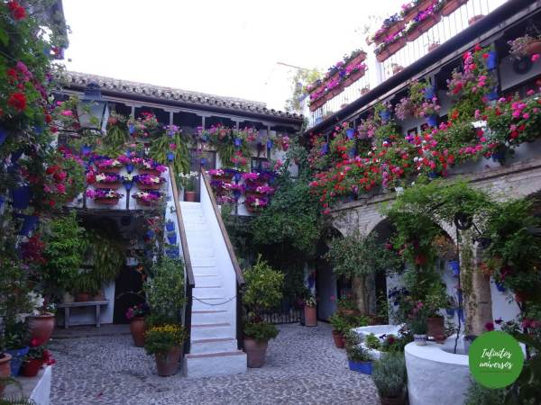 cordoba - Qué ver en Córdoba