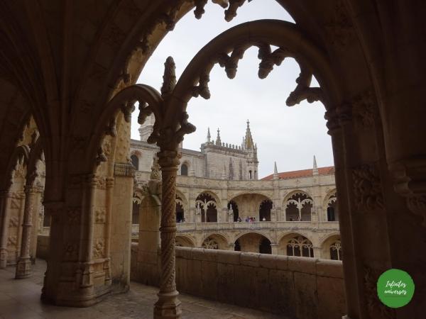 Qué ver en Lisboa: 15 visitas imprescindibles, mapa y consejos