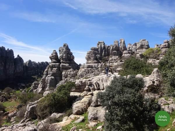 Qué ver y hacer en Antequera: Visitas imprescindibles y consejos