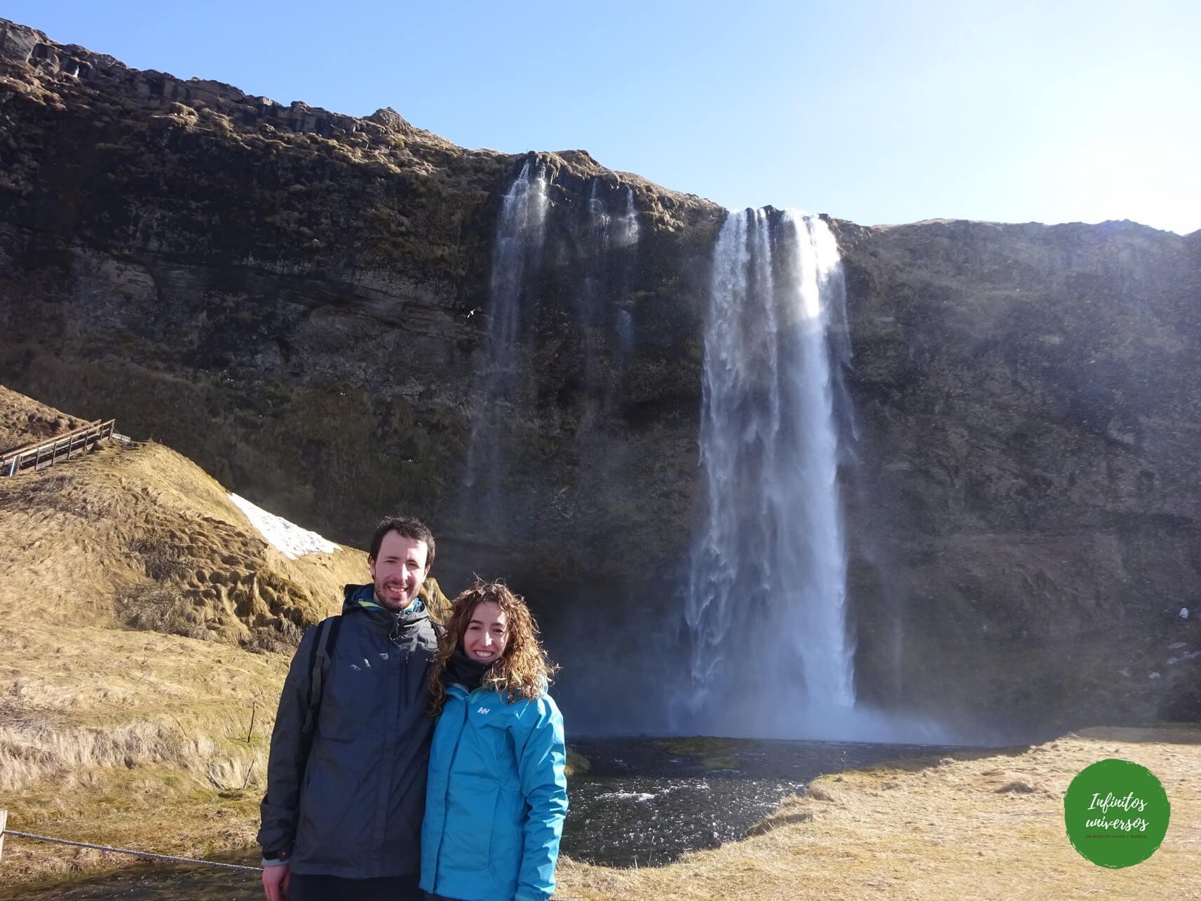 que ver en Islandia en 10 días