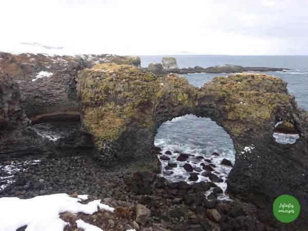 - Excursiones desde Reikiavik excursiones en islandia