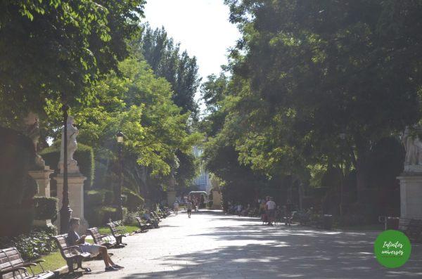 Burgos  - Qué ver en Burgos en un día castilla y leon