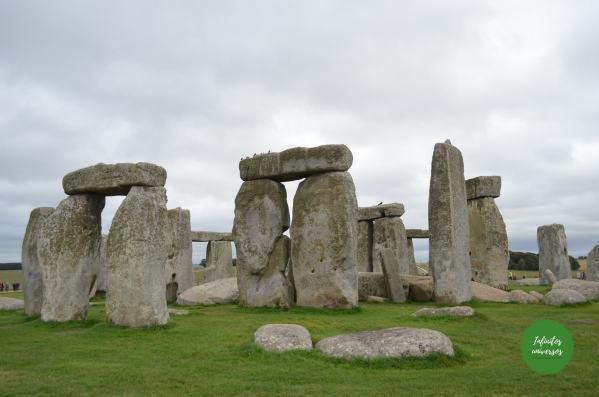 Visita a Stonehenge, el enigmático monumento megalítico más famoso del mundo