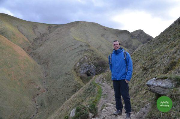Cueva de Arpea
