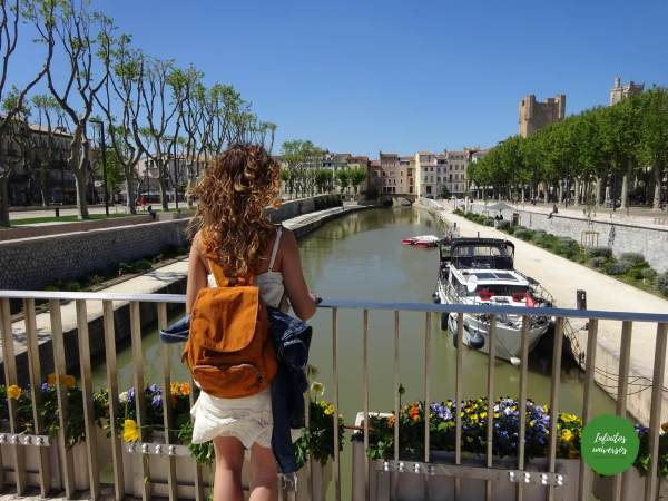 Narbona que ver en Narbona vuelos imprescindibles en Narbona